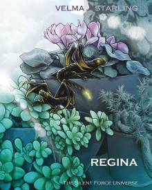 Velma J Starling Regina