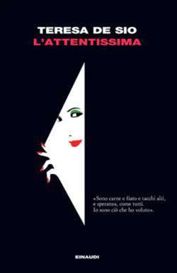 Libro Teresa De Sio