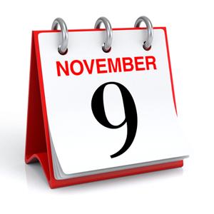 09-11-2017-b